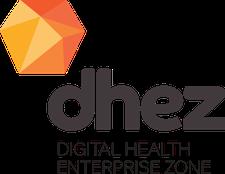 Digital Health Enterprise Zone logo