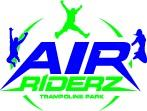 Air Riderz logo
