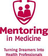 Mentoring in Medicine 2013 Virtual Summer Camp