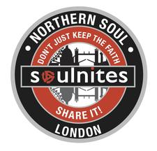 soulnites.co.uk logo