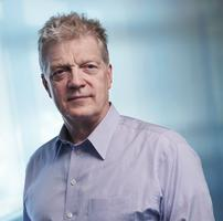 Blue School presents: Sir Ken Robinson