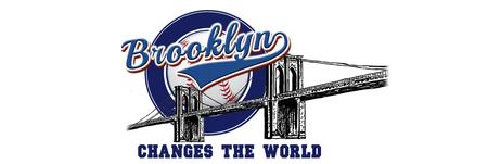 Brooklyn Changes The World & Celebrity Charity Softball Event