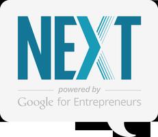 Phoenix NEXT Program: Customer Discovery - July 2013