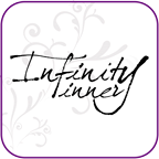 www.infinityinner.com logo