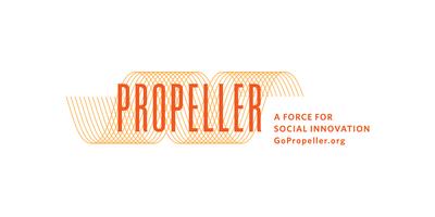 Propeller 2013 Gala