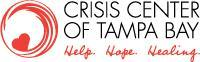 Crisis Center of Tampa Bay