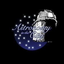 University of Birmingham Observatory logo