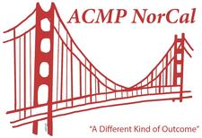 ACMP Northern California Chapter logo