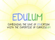 Edulum LLC logo