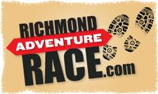 Richmond Metropolitan Convention & Visitors Bureau logo