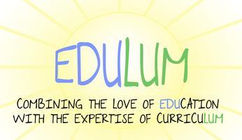 Edulum's First Annual Educators Conference