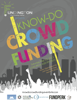 Know - Do Crowdfunding