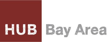 Innovate Berkeley - East Bay Social Innovation Dinners