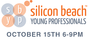 Silicon Beach Professionals - October 15th Mixer at...