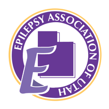 Epilepsy Association Of Utah logo