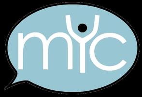 MYC Youth Fitness Challenge