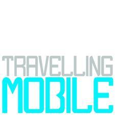 TravellingMobile logo