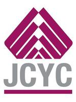 JCYC Educational Programs - 7th Annual Scholarship Ceremony