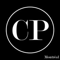 Membership Café-Projets et Page de soutien