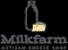 Milkfarm logo