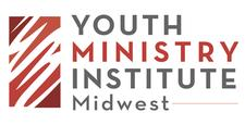 Youth Ministry Institute Midwest logo