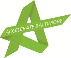 AccelerateBaltimore Demo Day