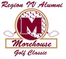 The 3rd Annual Region IV Alumni Morehouse Golf Classic
