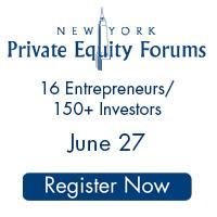 Crowdfunding Conference, June 27, The Yale Club New York