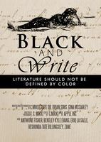 Black & Write -A Documentary Film