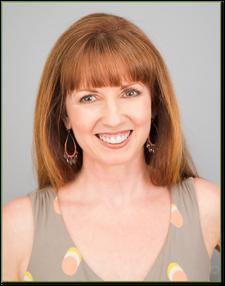 Kathy Dickson, C.H.C  - Holistic Health & Nutrition Coach, Vital Body Wellness logo
