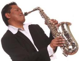 Sax & Soul Official After w/Dean James and Friends...
