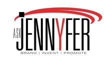 Ask Jennyfer, LLC logo