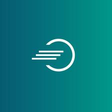 Purwadhika Startup and Coding School logo