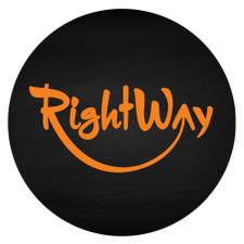 RightWay Limited logo