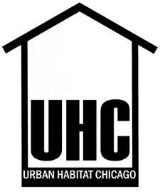 Urban Habitat Chicago logo