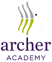 Year 5 Taster Lessons at the Archer Academy