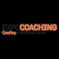 Expocoaching España logo