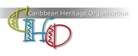 Caribbean Heritage Salute to Hollywood & the Arts