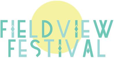 Fieldview Festival 2013