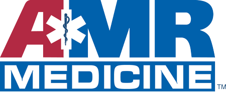 AMLS Provider Course