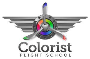 Austin: Colorist Flight School BYOL - DaVinci Resolve...