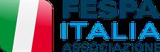 FESPA Italia logo