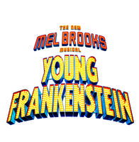 SHS DC Presents: Young Frankenstein