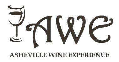 Asheville Wine Experience