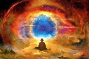 Thrivecraft Meditation Practitioner Certificate