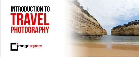 Introduction to Travel Photography