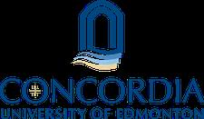 Concordia University of Edmonton  logo