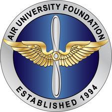 Air University Foundation logo