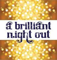 "A ""Brilliant"" Night Out — Appys, Music, Prizes & Fun!"