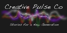 Creative Pulse Co logo